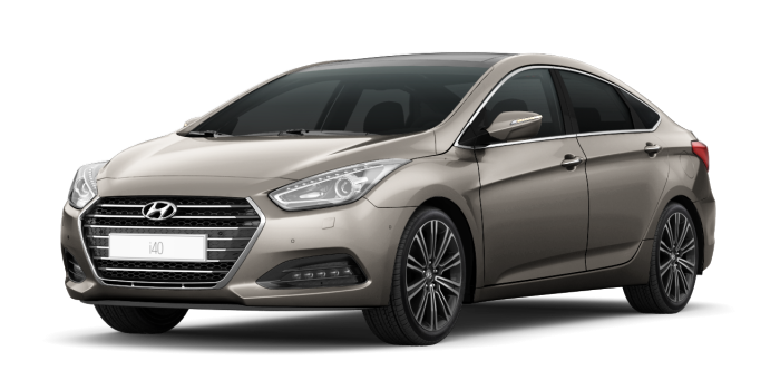 Hyundai i30 Sedan_Chalk Beige
