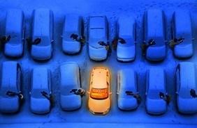 Eelsoojendiga naudid talve soojas autos