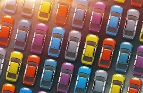 Laoautode eripakkumised