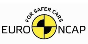 Hyundai Ioniq on tunnustatud EURO NCAP ohutusstandardite järgi maksimaalse 5 tärni vääriliseks.