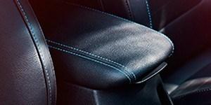Hyundai i30 N-i panipaigaga esmine käetugi
