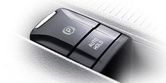 Hyundai i30 Wagon elektrooniline seisupidur