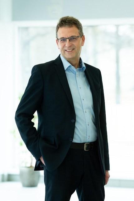 Hendrik Vikisk